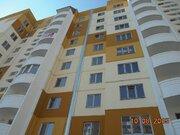1 комнатная квартира в Солнечном 7 мкрн дому 1 год - Фото 1