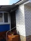 Продам часть дома на ивановском переулке - Фото 2