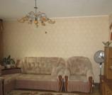 Продается 2-комнатная квартира на ул. Гурьянова