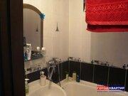 1 комнатную квартиру - Фото 3