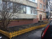 Четырехкомнатная квартира в центре Советского района - Фото 2