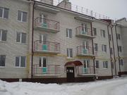 Продам 3х комнатную квартиру в Заволжском районе. - Фото 1