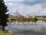 Продажа дома, Троицк, Продажа домов и коттеджей в Троицке, ID объекта - 502019354 - Фото 3