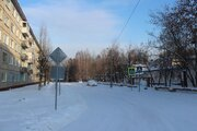 2 комнатная в Кедровом - Фото 3
