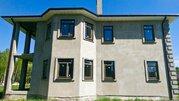 Дом в кп Приозерье - Фото 4