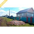 Продажа загородного дома в Мишкинском районе - Фото 2