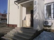 Продаётся 2км.кв. в экологически хорошем районе Подольска - Фото 2