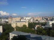 Продается 2х ком.кв. метро Достоевская , ул .Делегатская 11 - Фото 1