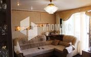4 650 000 Руб., Продается 2_ая квартира в п.Киевский, Купить квартиру в Киевском по недорогой цене, ID объекта - 318713401 - Фото 2