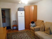 2-ая квартира, волгоградский пр, 128 к 2, м. Кузьминки. - Фото 2