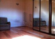 Продается 1 комнатная квартира, Остафьево - Фото 5