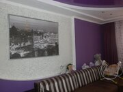 2ккв, 15/18мк, 72 кв.м, изысканный евро-дизайн, дом бизнес-класса. - Фото 5