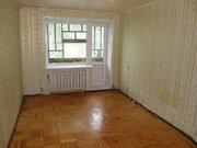 2х Комнатная квартира Ворошилова 61 - Фото 1