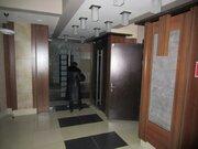 Сдам, офис, 80,0 кв.м, Нижегородский р-н, М.Горького пл, Аренда .