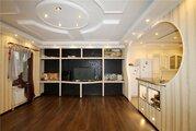 Продажа дома д. Морозово, 162 кв.м. 16 соток - Фото 3