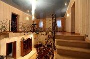 600 000 $, Г. Минск, прекрасный и уютный дом, Продажа домов и коттеджей в Минске, ID объекта - 502071173 - Фото 29