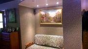 Двухкомнатная квартира с ремонтом, в шаговой доступности от моря - Фото 1