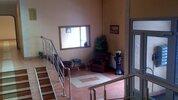 Однокомнатная квартира в Измайловском парке - Фото 4