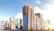 Прдается квартира 3-х комнатная рядом м. Новогиреевская - Фото 1