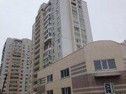 2-ком. квартира в Юбилейном - Фото 2