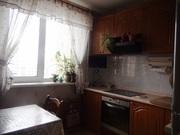 Продам 3-х комнатную квартиру в Одинцово. 15 мин. пешком до станции