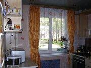 1 комнатная квартира в хотьково - Фото 2