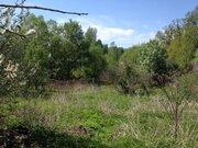 5,6 соток (560 кв.м.) в центре села Мещерское - Фото 2