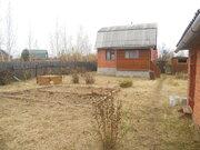Продам Дачный Дом с Баней - Фото 2