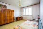 Продается квартира, Москва, 61м2 - Фото 2