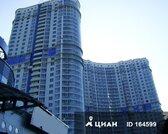 Аренда двухкомнатной квартиры 72 м.кв, Москва, Юго-Западная м, .