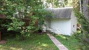Продается дом, Сатино-Татарское - Фото 4