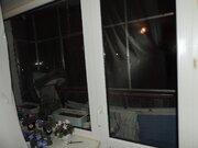 Недорогая 2-комн.квартира в по ул.Советская в г.Электрогорске - Фото 3
