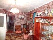 2 к. квартира Центральный район, пос. Скуратовский, ул. Шахтерская,3 - Фото 2