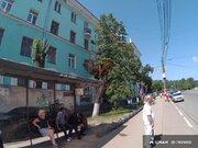 Сдаюофис, Нижний Новгород, улица Октябрьской Революции, 35