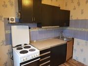 Квартира рядом со станцией Силикатная, Купить квартиру в Подольске по недорогой цене, ID объекта - 323382383 - Фото 5