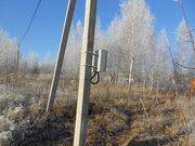Тульской области Заокском районе в деревне Малахово - Фото 5