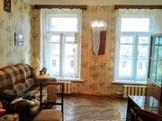 4-комнатная квартира в центре Петроградского района - Фото 4