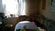 2-к квартира Московская область, Балашиха, ул. Солнечная 12 - Фото 3