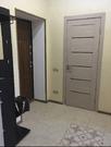 2-х комнатная квартира совхоз Боровский - Фото 1
