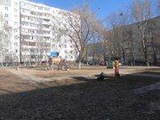 Продаю однокомнатную квартиру в Железнодорожном - Фото 2
