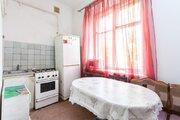 Продается квартира, Москва, 40м2 - Фото 5
