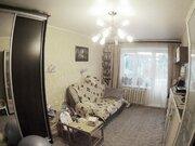 Продается уютная двухкомнатная квартира в зеленом районе города - Фото 2