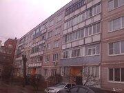 Продам однокомнатной квартиры в Серпухове ул. Ивана Болотникова рынок - Фото 1