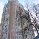 1-к на Белинского, Купить квартиру в Нижнем Новгороде по недорогой цене, ID объекта - 317327470 - Фото 3