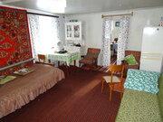 Дом с участком, п.Малый Исток, черта Екатеринбурга - Фото 5