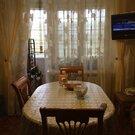 Продам 3-комнатную квартиру в центре города - Фото 2