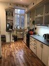 1 990 000 Руб., 3-к квартира на Зернова 18 за 1.99 млн руб, Купить квартиру в Кольчугино по недорогой цене, ID объекта - 323293809 - Фото 20
