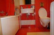 Продам 2х комнатную квартиру, Купить квартиру в Самаре по недорогой цене, ID объекта - 316951208 - Фото 13