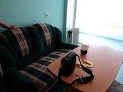 Сдается 2-х комнатная квартира, Аренда квартир в Нижнем Новгороде, ID объекта - 315543883 - Фото 8