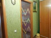 1 ая квартира 19 м-он - Фото 5